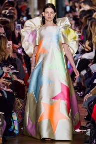 schiaparelli-43s19-couture-trend council