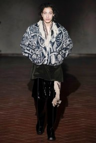 y project-06m-fw19-trend council