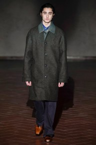 y project-07m-fw19-trend council
