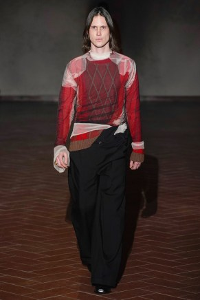 y project-12m-fw19-trend council