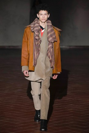 y project-13m-fw19-trend council