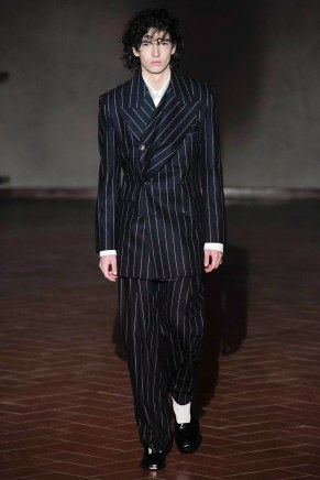 y project-25m-fw19-trend council