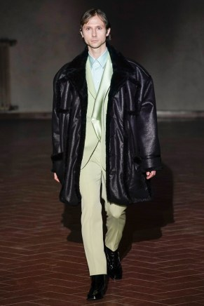 y project-26m-fw19-trend council