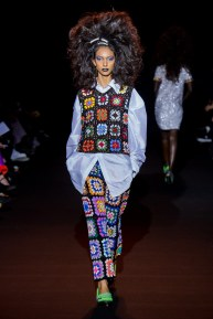 Ashish-05-w-fw19-trend council
