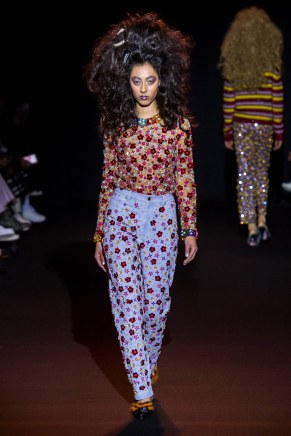 Ashish-12-w-fw19-trend council