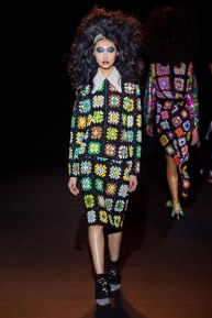 Ashish-18-w-fw19-trend council