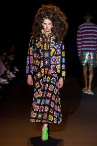 Ashish-19-w-fw19-trend council