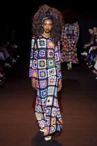 Ashish-20-w-fw19-trend council