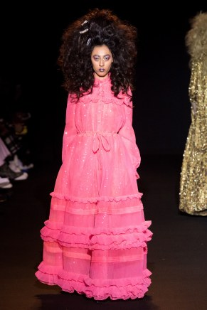 Ashish-26-w-fw19-trend council