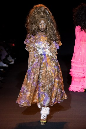 Ashish-27-w-fw19-trend council