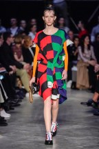 Burberry-02-w-fw19-trend council