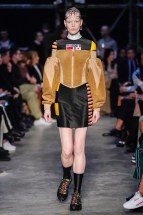 Burberry-10-w-fw19-trend council