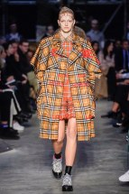 Burberry-11-w-fw19-trend council