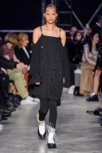 Burberry-14-w-fw19-trend council