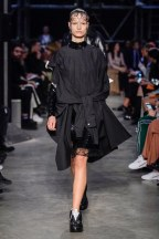 Burberry-15-w-fw19-trend council