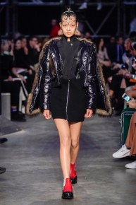 Burberry-18-w-fw19-trend council
