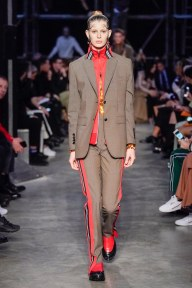 Burberry-20-w-fw19-trend council
