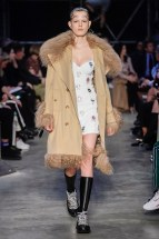Burberry-24-w-fw19-trend council