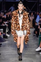 Burberry-27-w-fw19-trend council