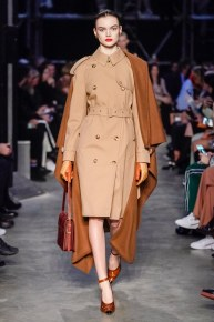 Burberry-31-w-fw19-trend council