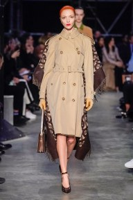 Burberry-33-w-fw19-trend council