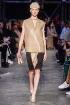 Burberry-35-w-fw19-trend council