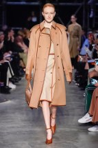 Burberry-36-w-fw19-trend council