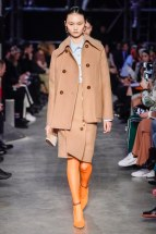 Burberry-37-w-fw19-trend council