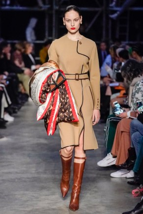 Burberry-38-w-fw19-trend council