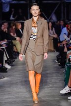 Burberry-41-w-fw19-trend council