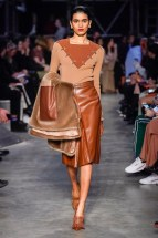 Burberry-42-w-fw19-trend council