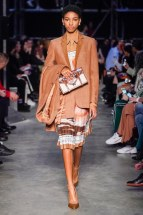 Burberry-43-w-fw19-trend council