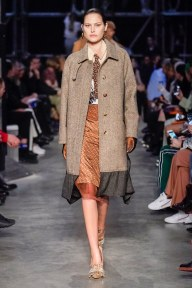 Burberry-46-w-fw19-trend council