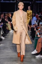 Burberry-48-w-fw19-trend council