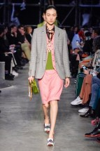 Burberry-55-w-fw19-trend council