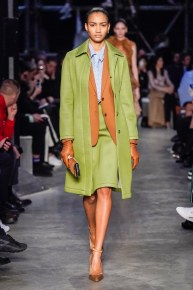 Burberry-57-w-fw19-trend council