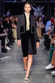 Burberry-59-w-fw19-trend council