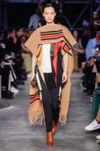 Burberry-62-w-fw19-trend council