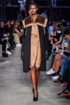 Burberry-63-w-fw19-trend council
