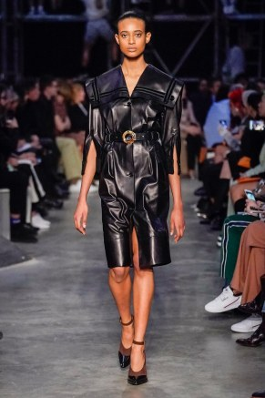 Burberry-64-w-fw19-trend council