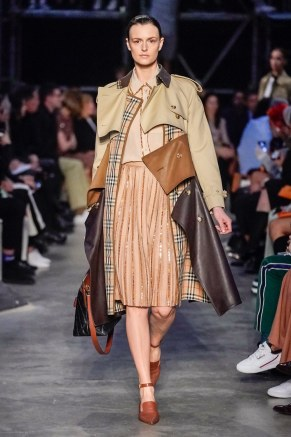 Burberry-65-w-fw19-trend council
