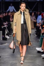 Burberry-66-w-fw19-trend council