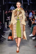 Burberry-67-w-fw19-trend council