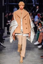 Burberry-68-w-fw19-trend council