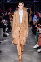 Burberry-72-w-fw19-trend council