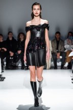Chalayan-01-w-fw19-trend council