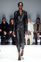 Chalayan-02-w-fw19-trend council