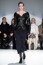Chalayan-04-w-fw19-trend council