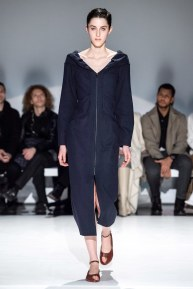 Chalayan-05-w-fw19-trend council