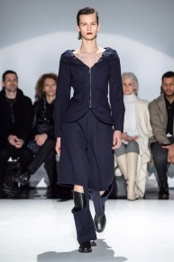 Chalayan-06-w-fw19-trend council